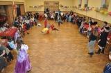Dětský karneval 2009